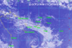 Fiji Meteorological Service