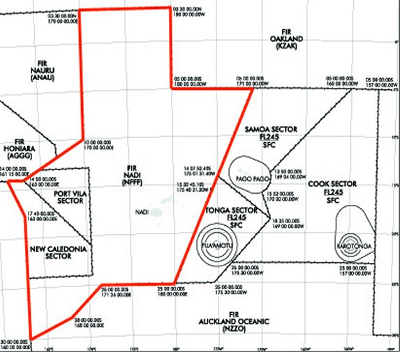 Fiji meteorological service gumiabroncs Choice Image
